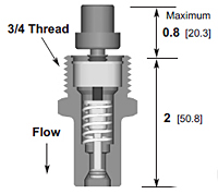 MFR Temperature Control Valves-2